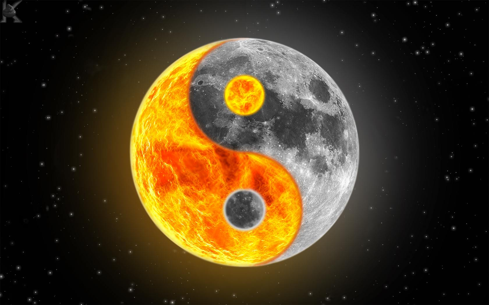yin yang 4