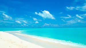 Taevas ja meri